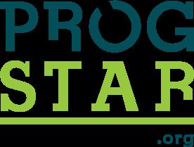 Progstar.org